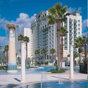 Omni_Orlando_Resort_at_ChampionsGate.jpg